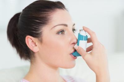 Perbedaan Antara Asma dan bronkitis
