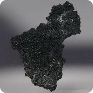 Pengertian Metaloid, sifat fisik dan kimia