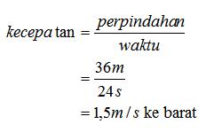 contoh2