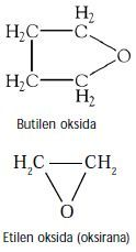 butilen oksida