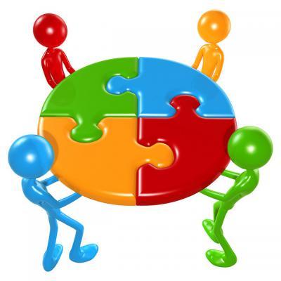 Sebutkan 3 ciri-ciri koperasi dan 7 Sifat-sifat koperasi