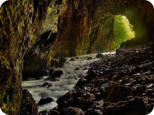 gua batu kapur