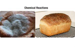 4 Faktor mempengaruhi laju reaksi kimia