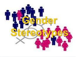 Stereotip dalam Ketidakadilan