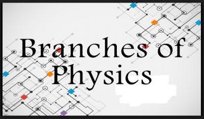 Hubungan Ilmu Fisika Dengan Disiplin Ilmu Lain