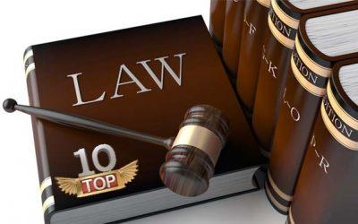 Apa Fungsi Hukum Internasional dalam hubungan internasional