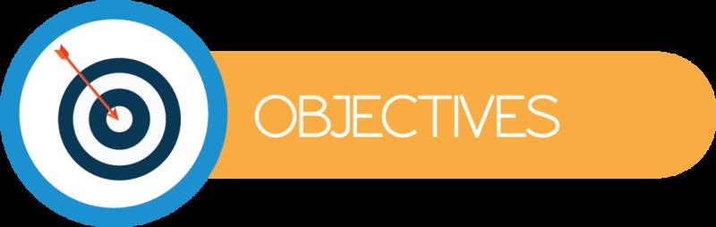 objektif