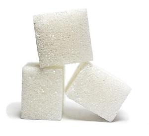 gula batu